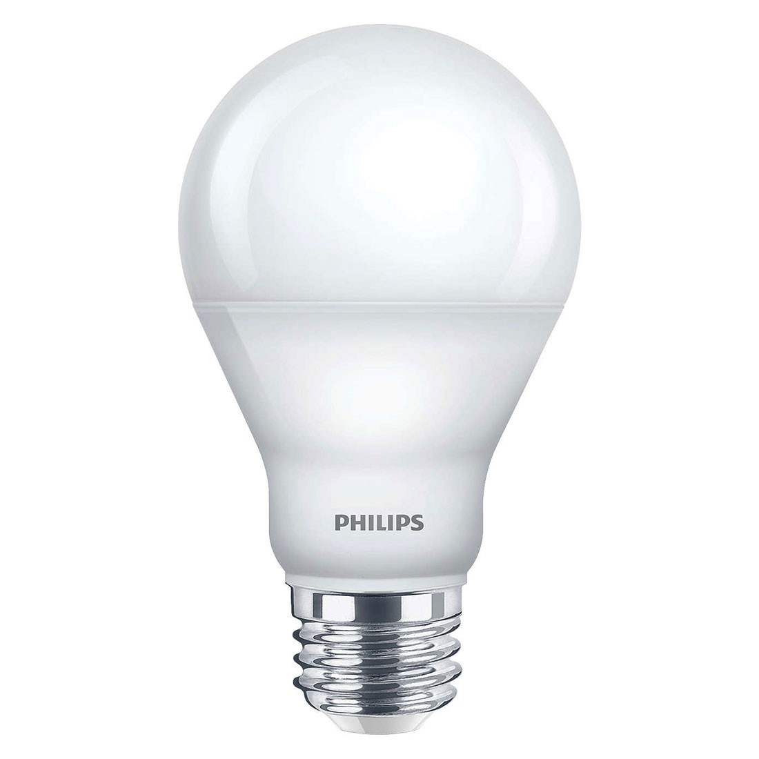 Philips 454058 | 5.5A19/LED/5000 DIM | LED A19
