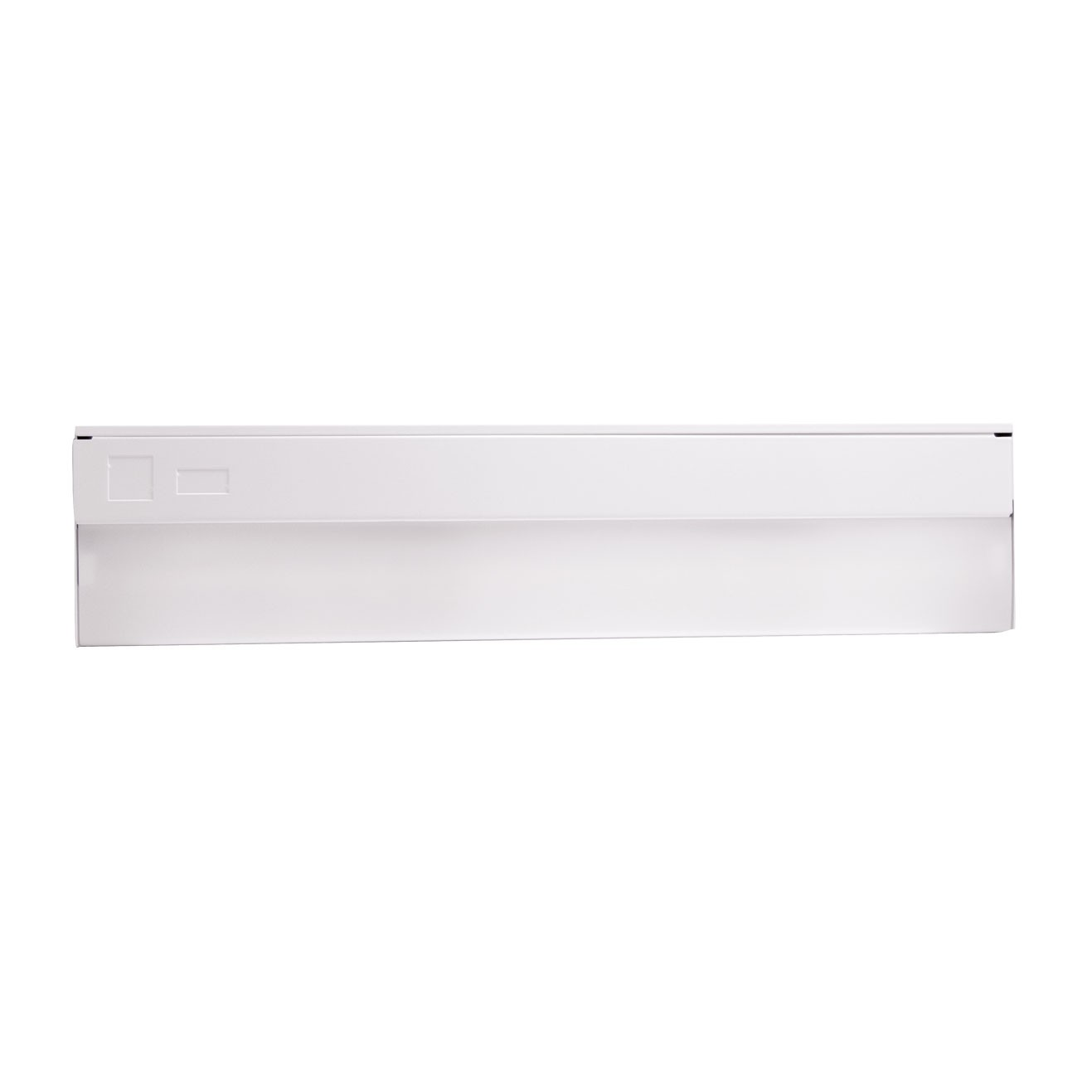 Kmart Lighting Under Cabinet Kitchen   Sale