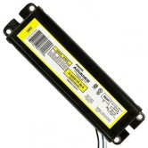 Advance H-2Q26-TP-BLS Magnetic CFL Ballast
