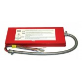 Emergency Backup Ballast That Provides Up To 3000 Lumens At 120 To 277 Volt (BAL3000)