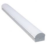 BLCSLED8FT-65D-5KMV-ET LED Dimmable Strip