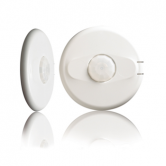 CI-300 | PIR Ceiling Occupancy Sensor