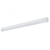 "Philips FSSEZ440L840-UNV 48"" LED 4000K Strip Fixture"