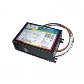 Advance Electronic Ballast for 1 Metal Halide 150 Watt M102 or M142 Lamp Run at 120V/277V (IMH150HLFM)