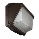 LEDWP60W-5K 60 Watt LED Wallpack