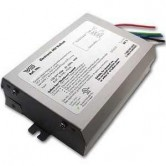 Electronic Ballast for 1 Metal Halide 70 Watt M98 Lamp Operated at 120V/277V (M7012/27CK-5EU-JA3)