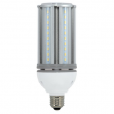Satco S9672 36W/LED/HID/2700K/100-277V Corn Cob LED