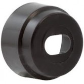 T12END/CAP T12 End Cap for Tube Guards