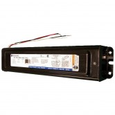 Universal 1110-245SC-TC Metal Halide F-Can Ballast