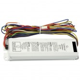 BAL700 Electronic Fluorescent Emergency Ballast