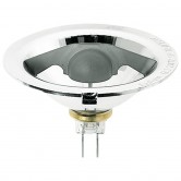 Osram 41900SP AR48 Halogen