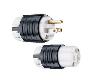 Plug/Connector