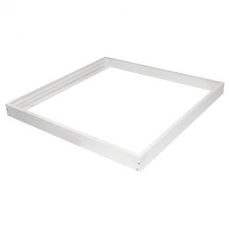 TCP FPSK2 2x2 LED Flat Panel Surface Mount Kit