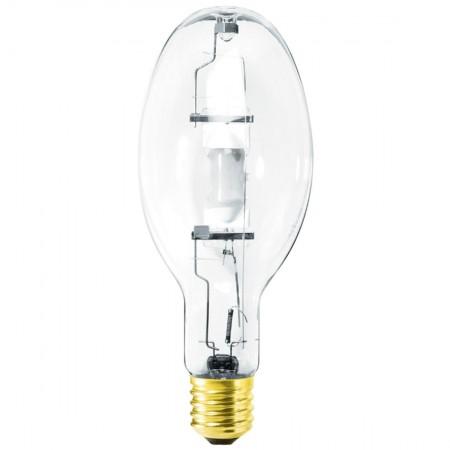 Philips 274498 MH400/U Metal Halide Bulb