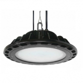 Litetronics HB125B150DL LED Round High Bay