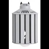Sylvania LED High Bay 300 Watt 120V-277V 0-10V Dimmable 80 CRI 4000K 29,6000 Lumen Fixture (HIBAY1A/300UNVD840/GR)