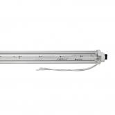 """Universal ST48-865-DS 6500K 48"""" T12 HO Sign Tube"""