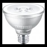 Philips 467894 12PAR30S/AMB/F25/840/DIM ULW PAR30S