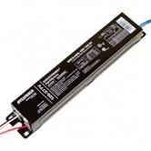 Sylvania 49907 QTP3X32T8/UNV-ISN-SC Quicktronic Ballast