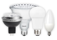 Lighting Supply Bulbs Ballasts Fixtures And More