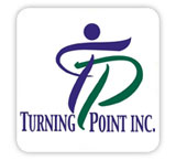 Lighting Supply Unites with Turning Point to Spread Holiday Cheer